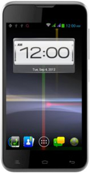 QMobile A8 Price in Pakistan - Phone Specification & user reviews :
