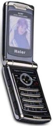 haier T3000
