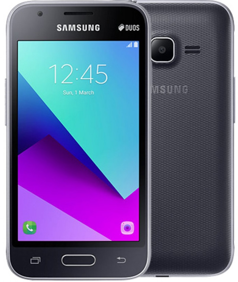 Samsung mobile phone price in pakistan