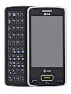 lg GW820