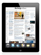 apple iPad 2 Wi Fi 3G