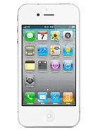 apple iphone 4sthemes apple iphone 4s wallpapers apple iphone 4s games