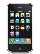 apple iphone 3gthemes apple iphone 3g wallpapers apple iphone 3g games