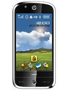 gigabyte GSmart S1200