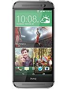 htc HTC One (M8)