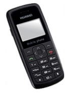 huawei T156