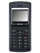 huawei T158