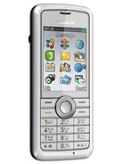 imobile 320