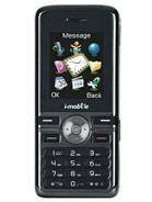 imobile 520