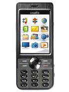 imobile TV 626