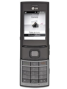 lg GD550
