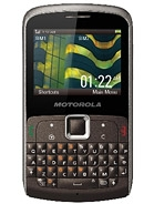 motorola EX115