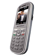 motorola WX280