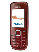 nokia 3120 classic