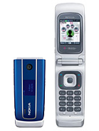 nokia 3555