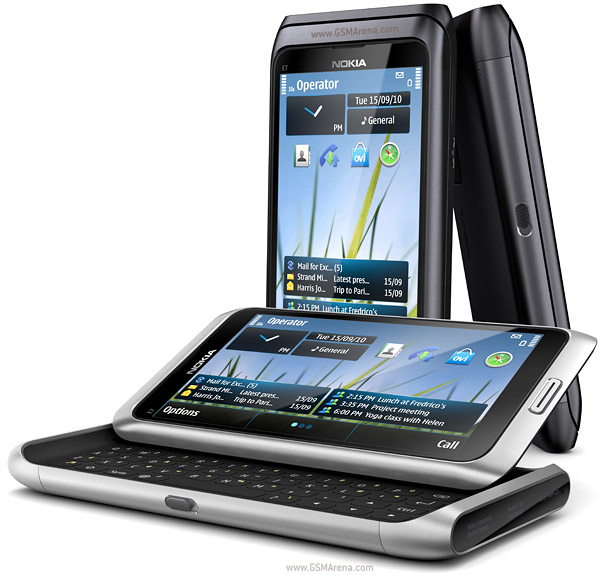 nokia e7themes nokia e7 wallpapers nokia e7 games nokia e7