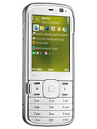 Nokia E63 - Full Phone Specifications Price