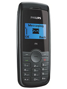 philips 191