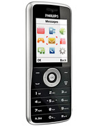 philips E100