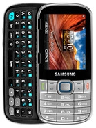 samsung Array M390