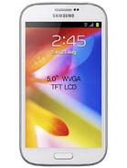 samsung Galaxy Grand I9080