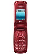 samsung Samsung E1272