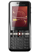 sonyericsson G502