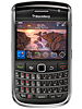 BlackBerry Bold-9650 price