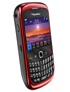 BlackBerry Curve-3G-9300 price
