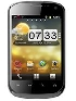 Qmobile Noir A5 price