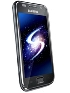 Samsung I9001-Galaxy-S-Plus price
