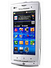 sonyericsson A8i