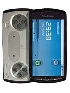 sonyericsson Xperia Play