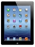 Apple iPad-3 price