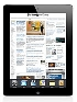 Apple iPad-2-Wi-Fi-3G price