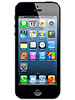 Apple iPhone-5 price