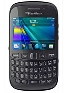 BlackBerry Curve-9220 price