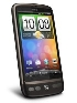 HTC Desire price