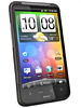 HTC Desire-HD price