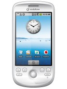 HTC Magic price