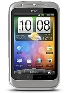 htc Wildfire S