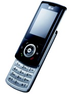 lg GB130