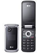 lg GB220