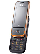 lg GM310