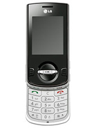 lg KF240