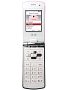 lg KF350