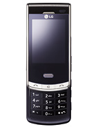 lg KF750