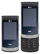 lg KF755