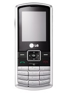 lg KP170