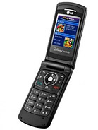 lg U370